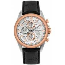Часы Jacques Lemans 1-1847C