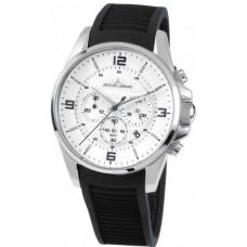 Часы Jacques Lemans 1-1799B