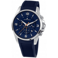 Часы Jacques Lemans 1-1799C