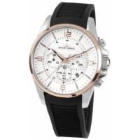 Часы Jacques Lemans 1-1799D