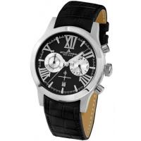 Часы Jacques Lemans 1-1809A
