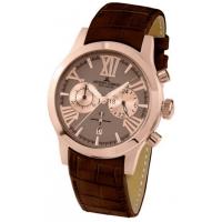Часы Jacques Lemans 1-1809E