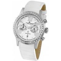 Часы Jacques Lemans 1-1810B