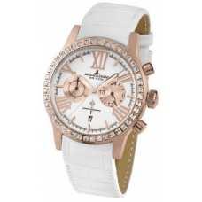 Часы Jacques Lemans 1-1810D