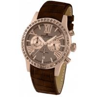Часы Jacques Lemans 1-1810E