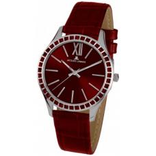 Часы Jacques Lemans 1-1841T