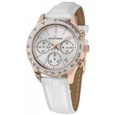 Часы Jacques Lemans 1-1586ZM