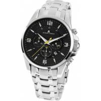 Часы Jacques Lemans 1-1799F