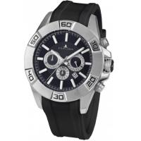 Часы Jacques Lemans 1-1808A