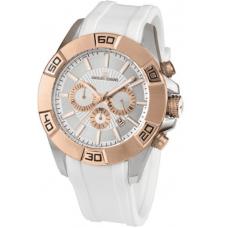 Часы Jacques Lemans 1-1808D