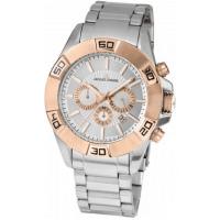 Часы Jacques Lemans 1-1808G