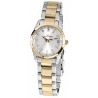 Часы Jacques Lemans 1-1811D