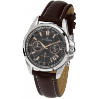Часы Jacques Lemans 1-1830C
