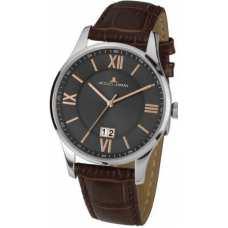 Часы Jacques Lemans 1-1845N
