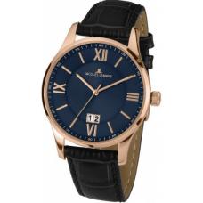 Часы Jacques Lemans 1-1845P