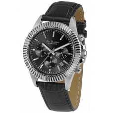 Часы Jacques Lemans LP-111A