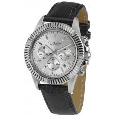 Часы Jacques Lemans LP-111B