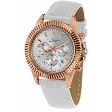 Часы Jacques Lemans LP-111C