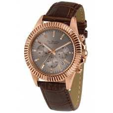 Часы Jacques Lemans LP-111D