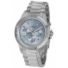Часы Jacques Lemans LP-111G