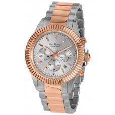 Часы Jacques Lemans LP-111H