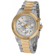 Часы Jacques Lemans LP-111I