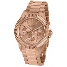 Часы Jacques Lemans LP-111J