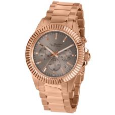 Часы Jacques Lemans LP-111K