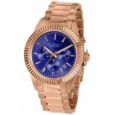 Часы Jacques Lemans LP-111L
