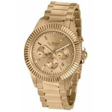 Часы Jacques Lemans LP-111M