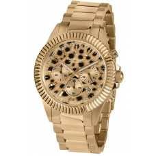 Часы Jacques Lemans LP-111O
