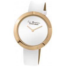 Часы Jacques Lemans LP-113D