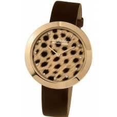 Часы Jacques Lemans LP-113I