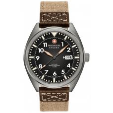 Часы Swiss Military Hanowa 06-4258.30.007.02