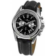 Часы Jacques Lemans 1-1117.1AN