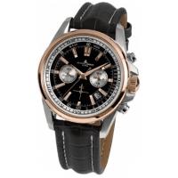 Часы Jacques Lemans 1-1117.1MN