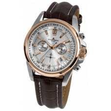 Часы Jacques Lemans 1-1117.1NN