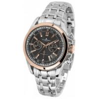 Часы Jacques Lemans 1-1117.1PN