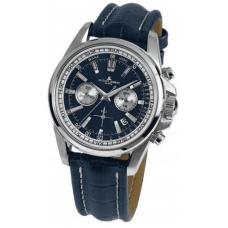 Часы Jacques Lemans 1-1117.1VN