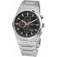Часы Jacques Lemans 1-1734A