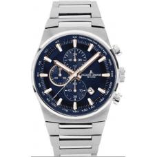 Часы Jacques Lemans 1-1734B