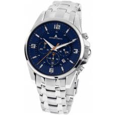 Часы Jacques Lemans 1-1799H