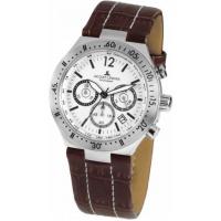 Часы Jacques Lemans 1-1837B