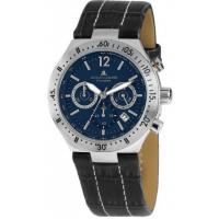 Часы Jacques Lemans 1-1837C
