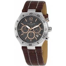 Часы Jacques Lemans 1-1837D