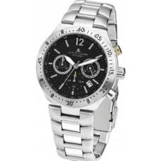 Часы Jacques Lemans 1-1837F
