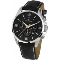 Часы Jacques Lemans 1-1857A