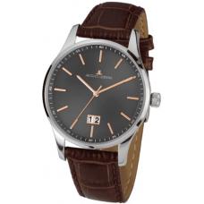 Часы Jacques Lemans 1-1862D