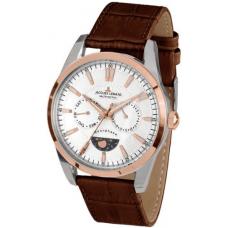 Часы Jacques Lemans 1-1901C