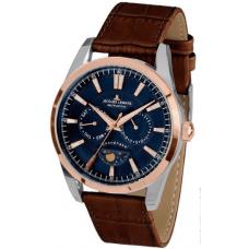 Часы Jacques Lemans 1-1901D
